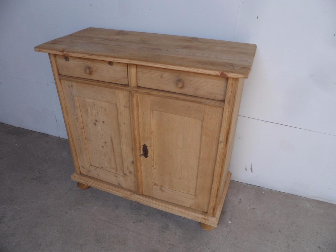 Picture of: 15 Inch Deep Dresser Simple