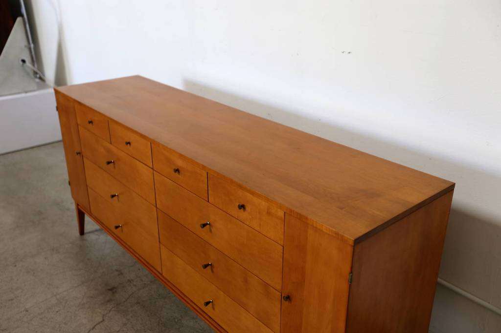 Picture of: 20 drawer dresser