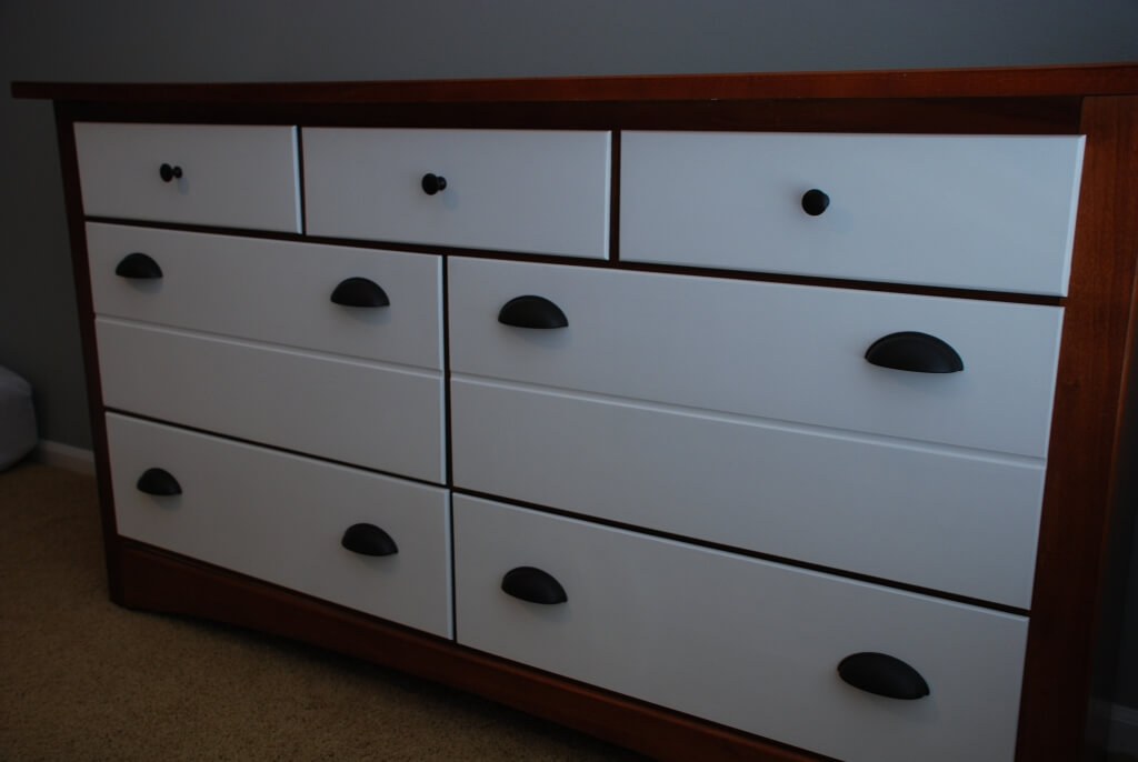 Picture of: 3 Inch Cabinet Pulls