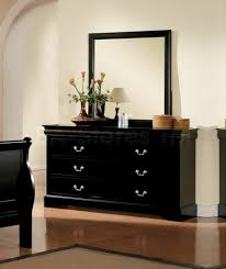 6 Drawer Dressers Amazing with Mirror