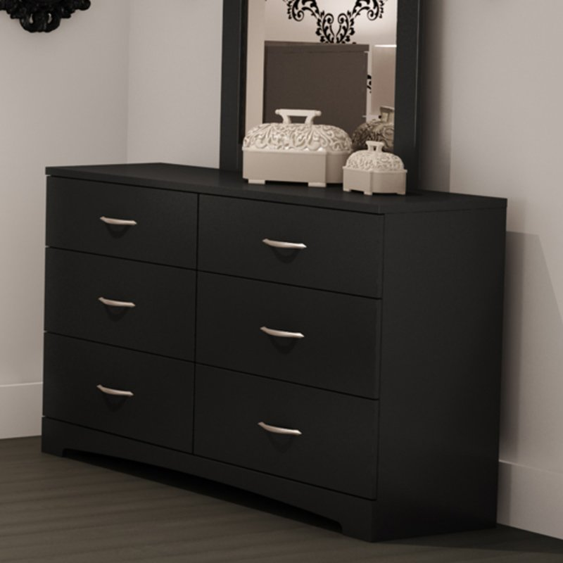 Picture of: 7 Foot Long Dresser