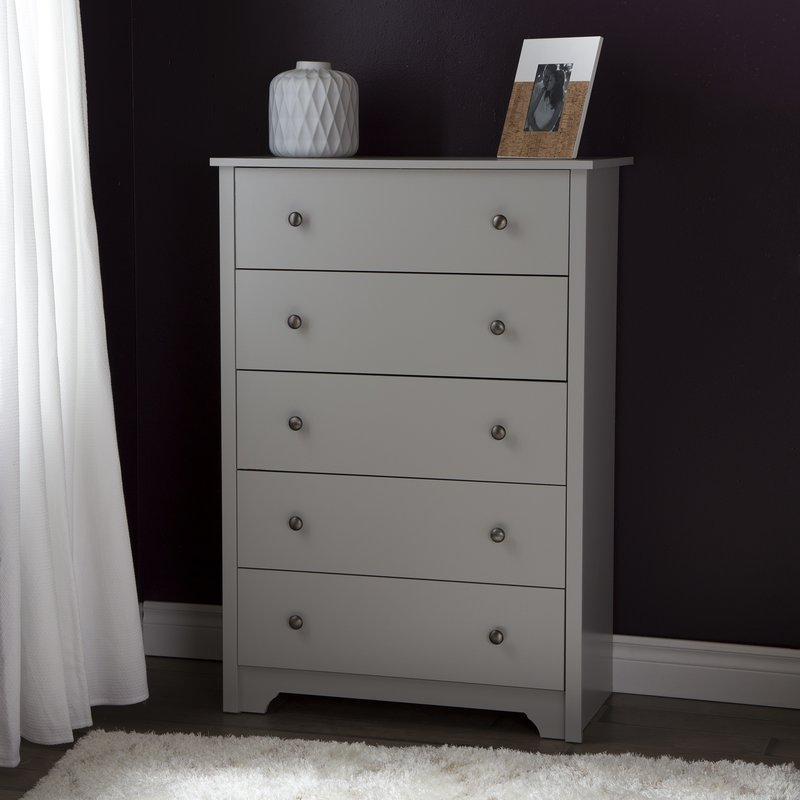 Image of: 72 Inch Tall Dresser