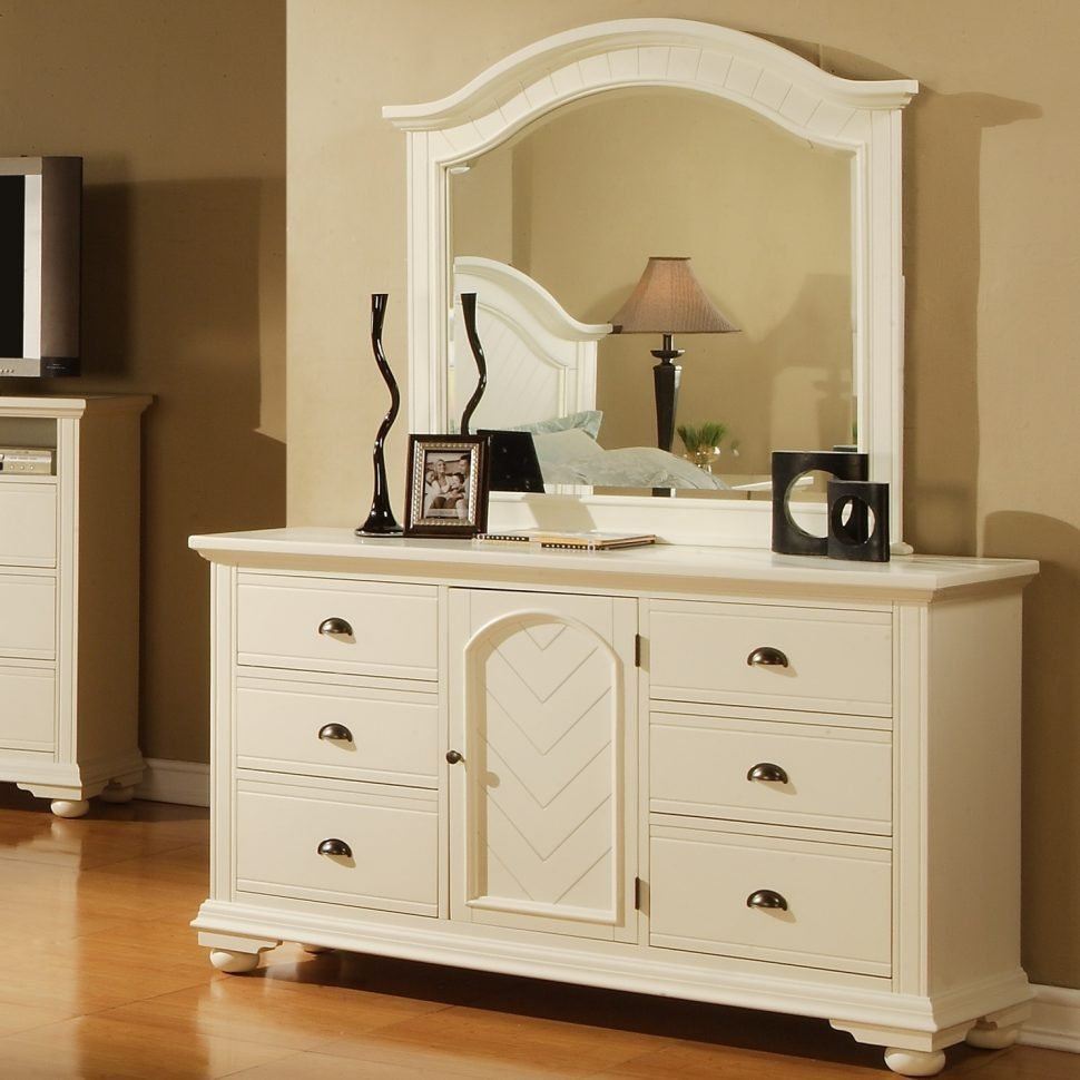 Picture of: 72 Inch Wide Dresser Ikea