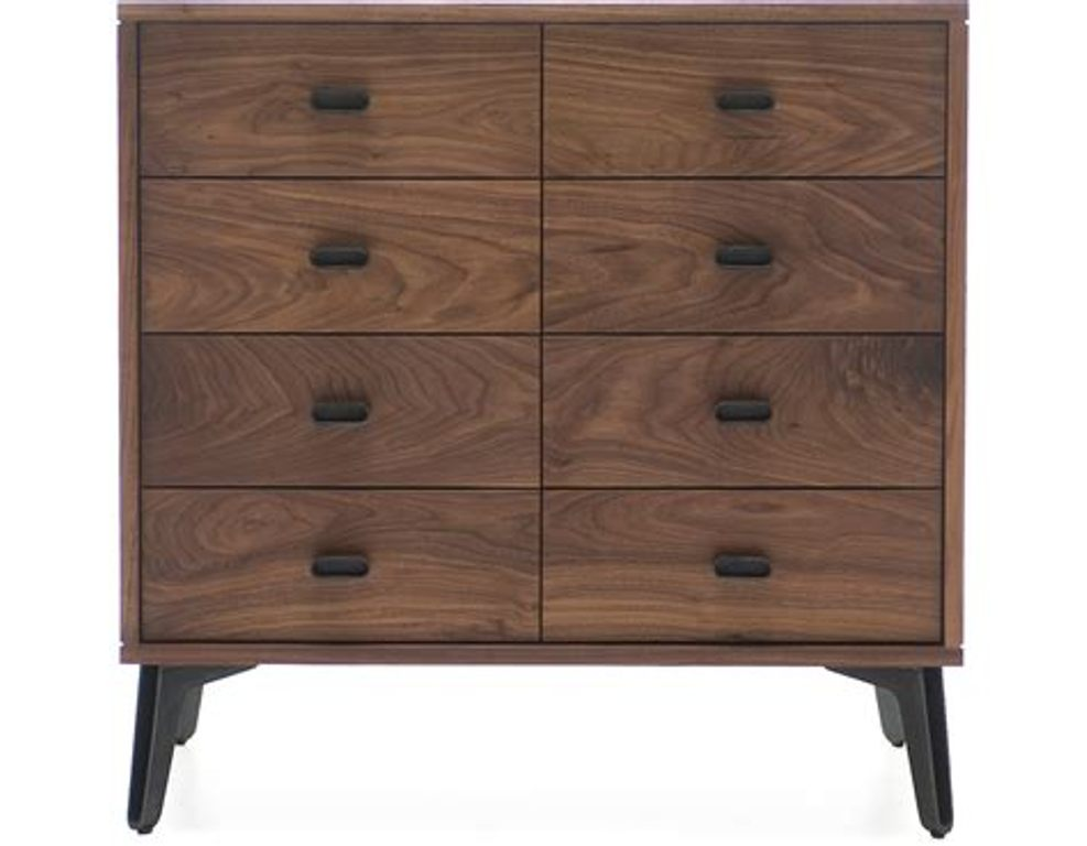Picture of: 8 Drawer Chest