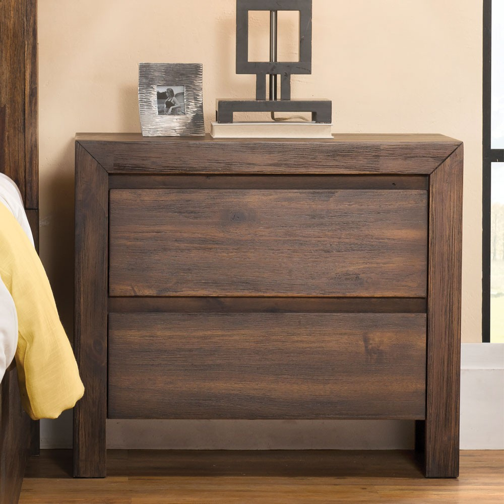 Picture of: Acacia Wood Furniture