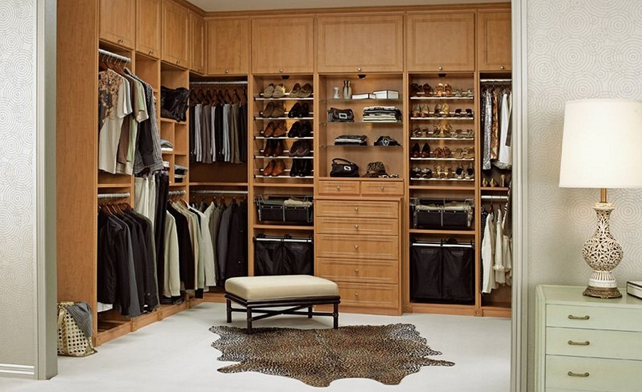 Picture of: Armoire Dresser