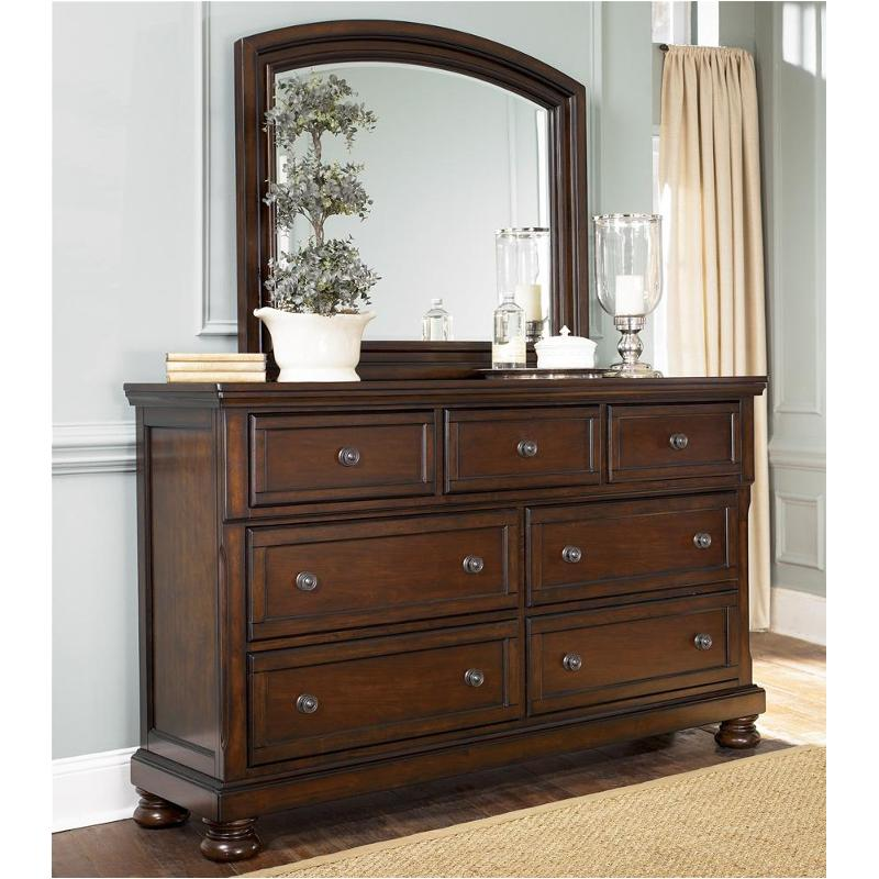 Picture of: Ashley Furniture Chest Of Drawers
