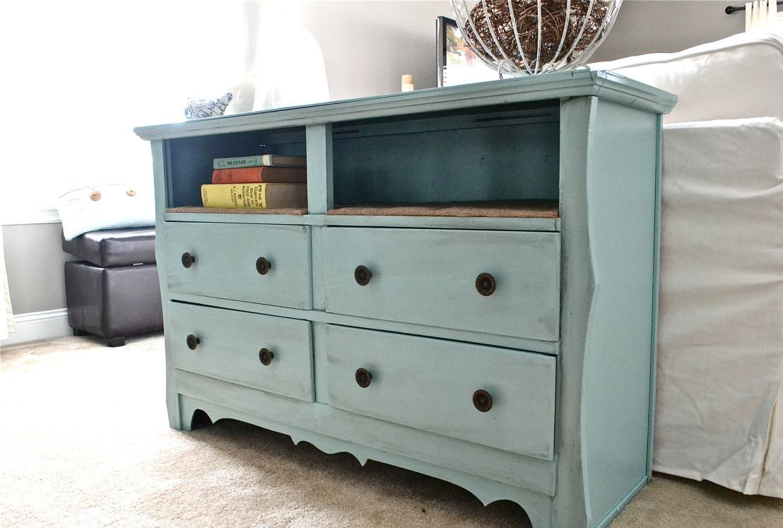 Ashley Furniture Dresser Ideas