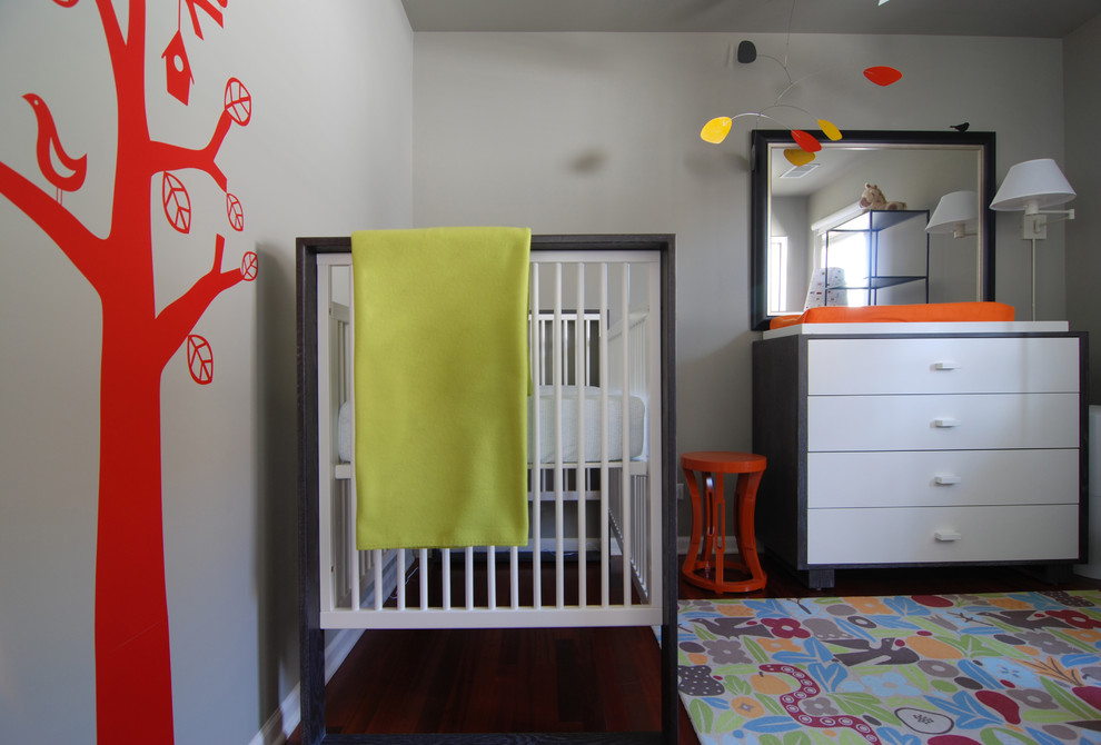 Picture of: Baby Changing Stations Home