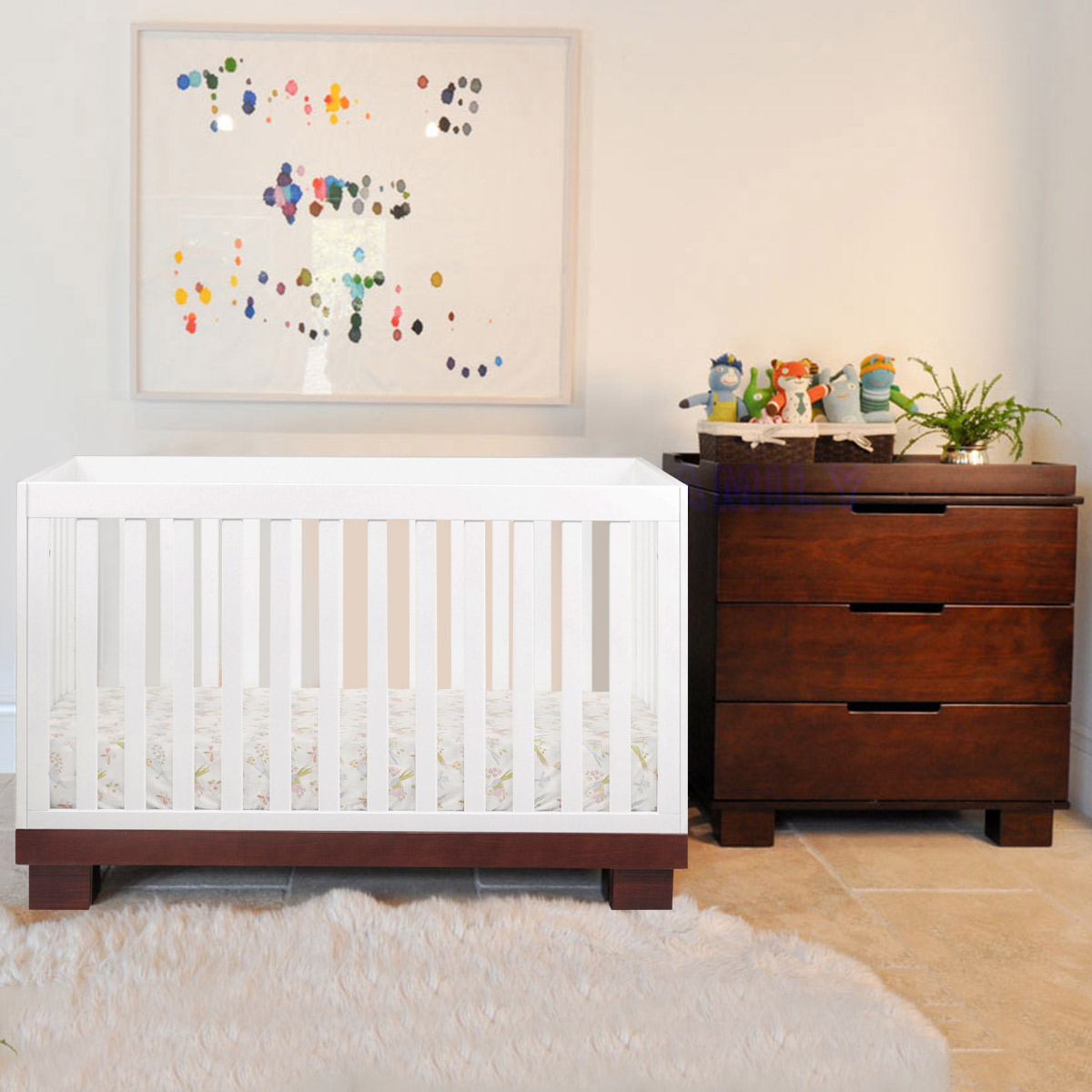 Picture of: Baby Changing Table Target