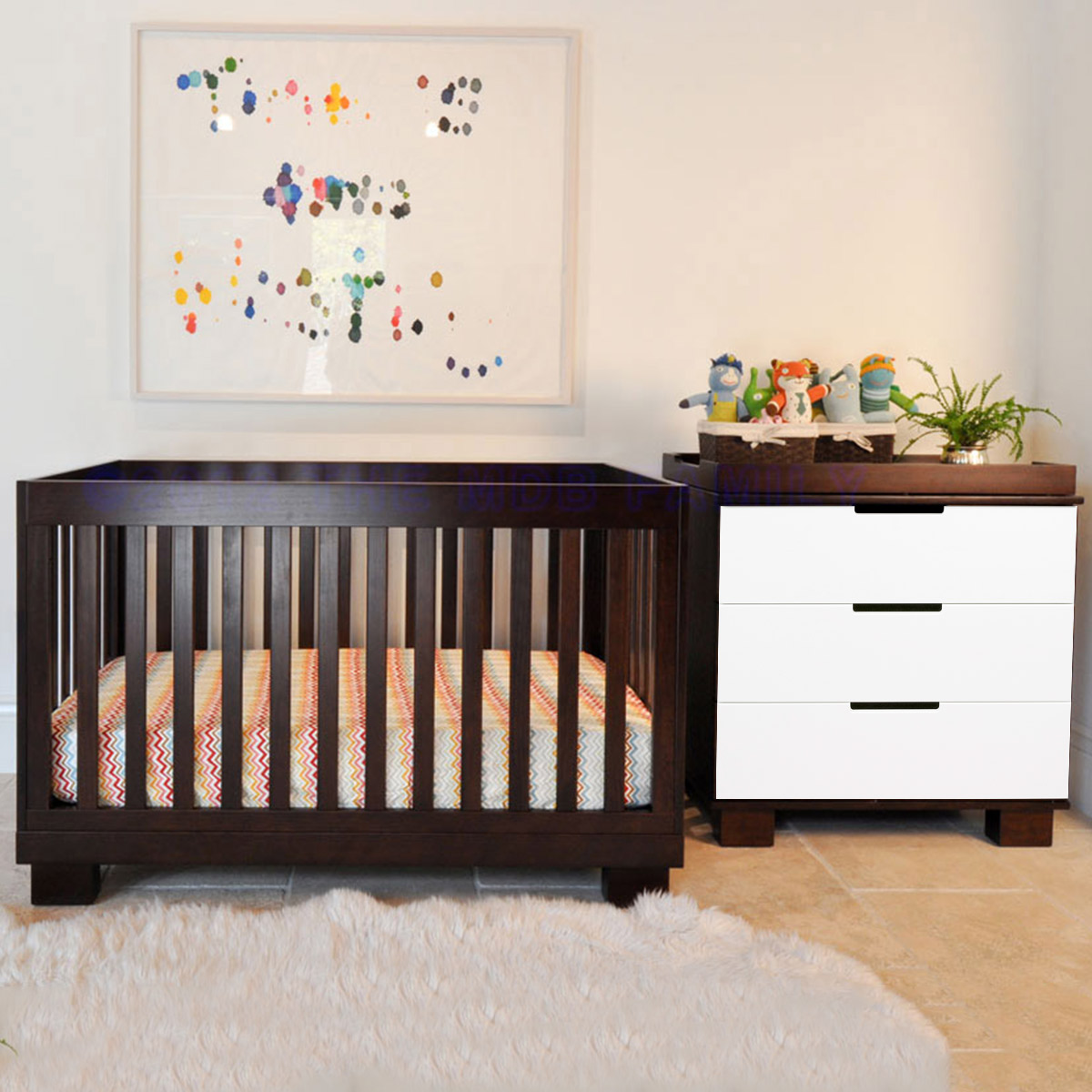 Picture of: Baby Changing Tables Design