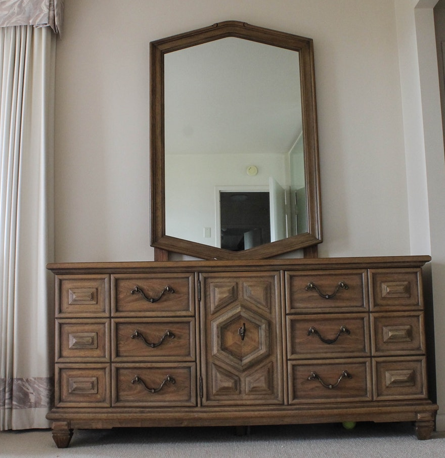 Picture of: Best American Made Furniture