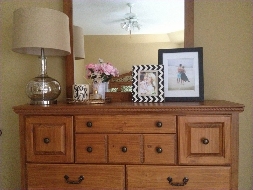 Picture of: Big Lots Dresser