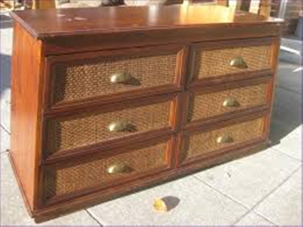 Picture of: Bomba Vertical Ingersoll Dresser