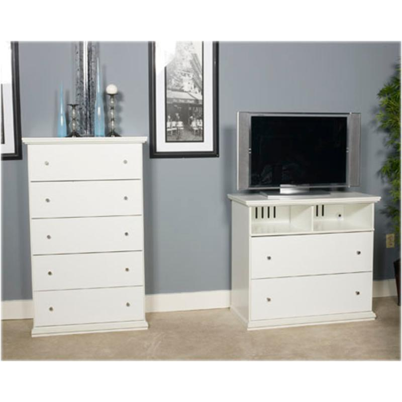 Picture of: Bostwick Shoals Drawers