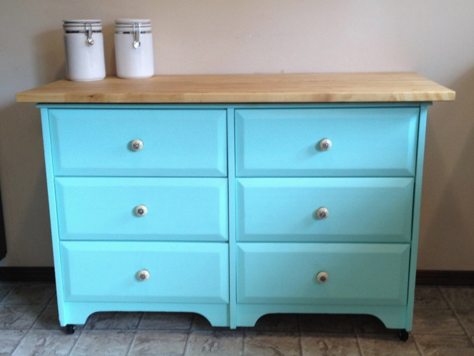 Image of: Boys Bedroom Furniture Sets Clearance