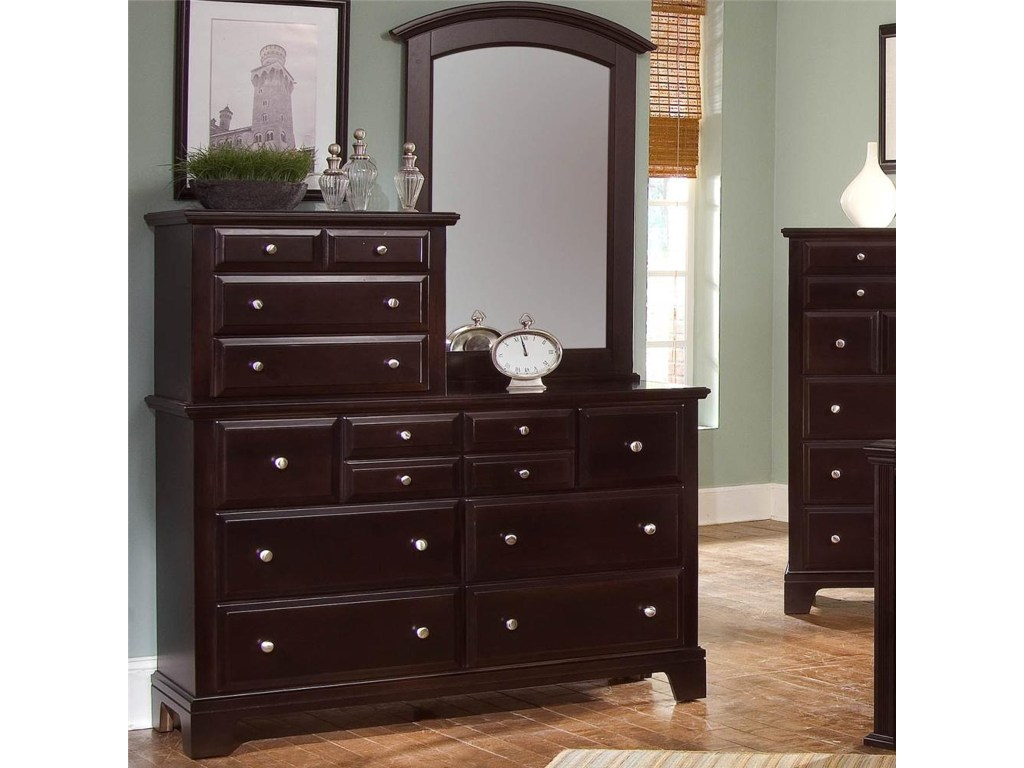 Picture of: Brown 12 Dresser Ikea