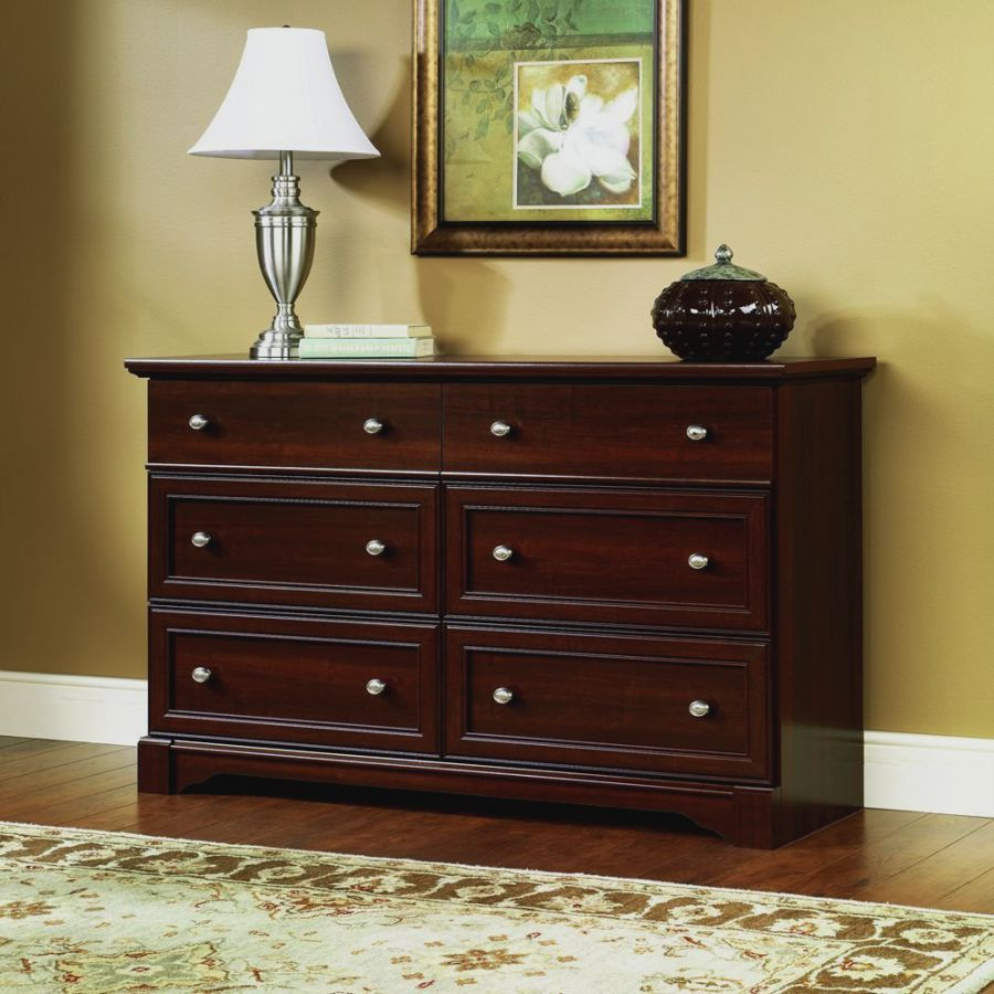 Picture of: Brown Affordable Dressers
