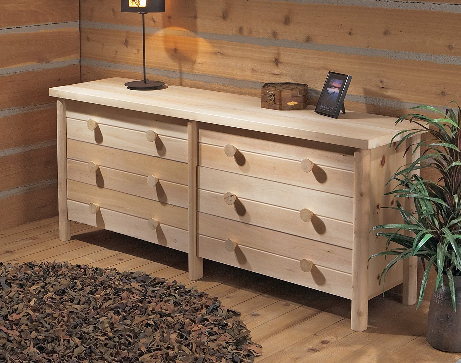 Picture of: Cedar Chest Modern
