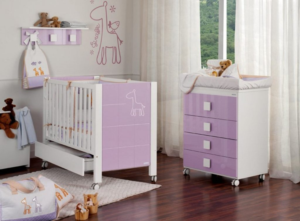 Picture of: Changing Tables For Special Needs Baby