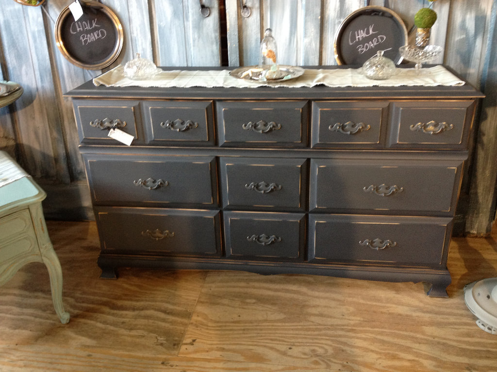 Cheap Distressed Cottage Furniture
