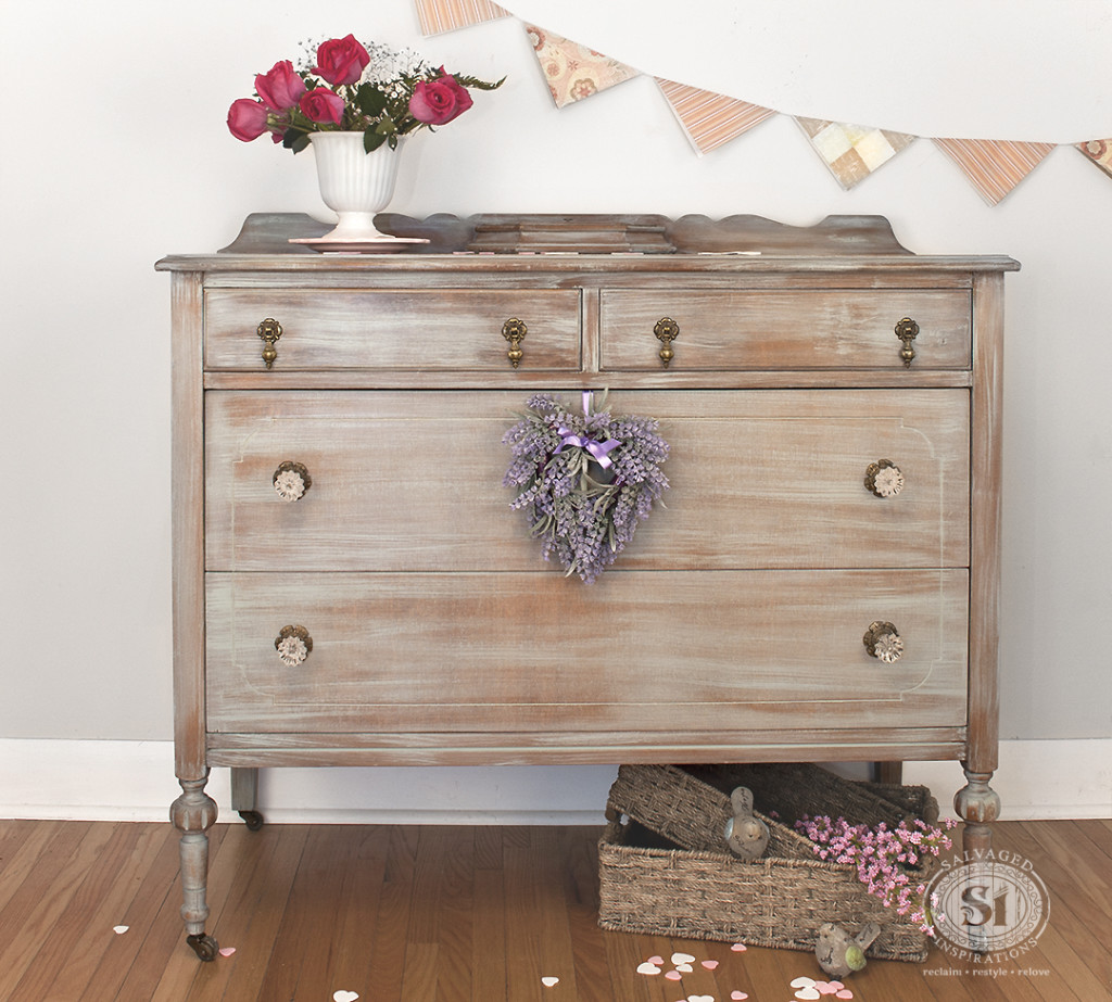 Picture of: Cheap Distressed Furniture