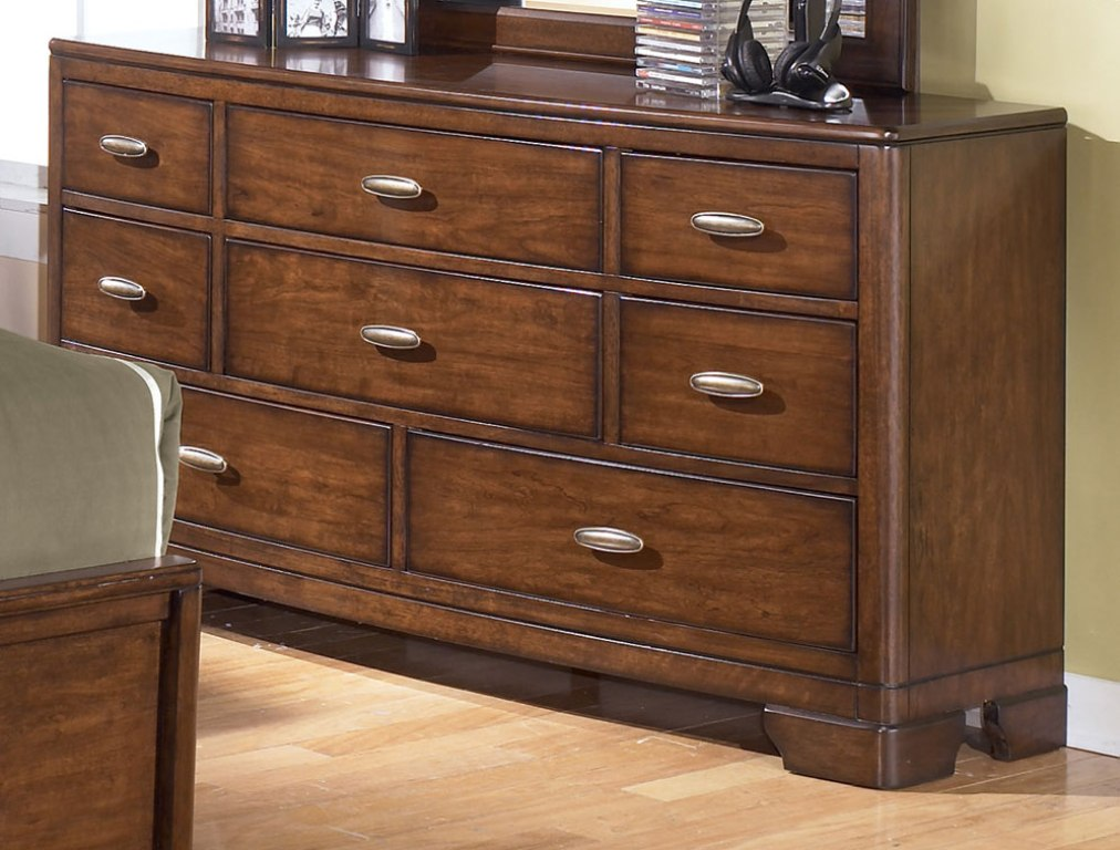 Picture of: Best Cheap Dresser
