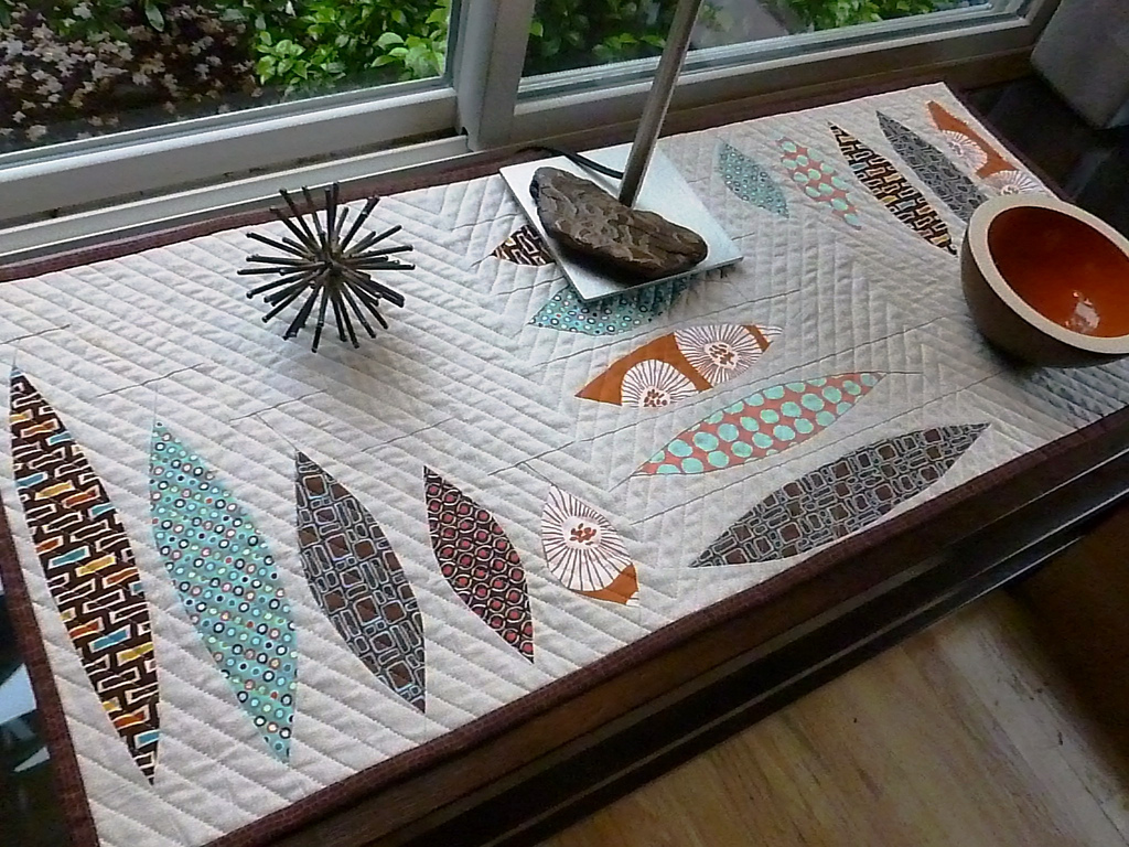 Picture of: Cheap Table Runners