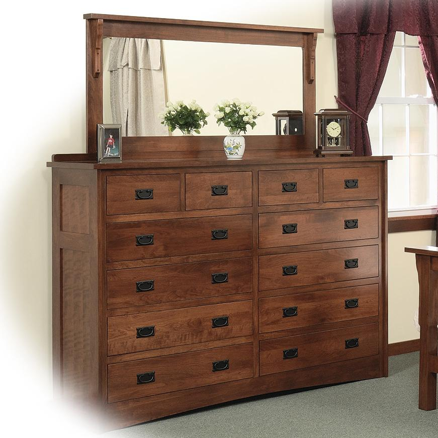 Picture of: Chest Of 12 Drawers For Sale