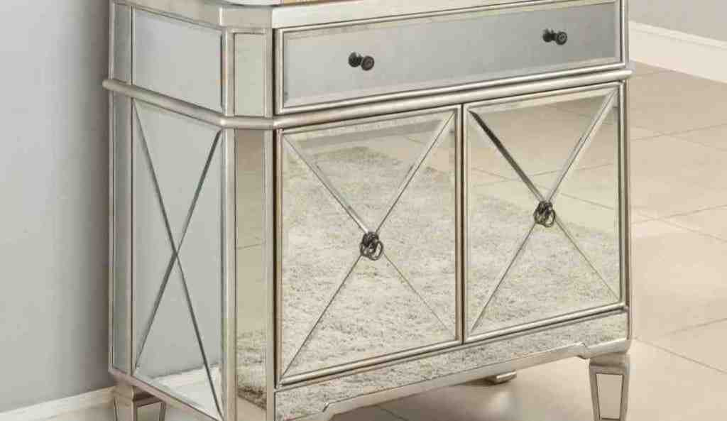 Chest Of Drawers Clearance Sale
