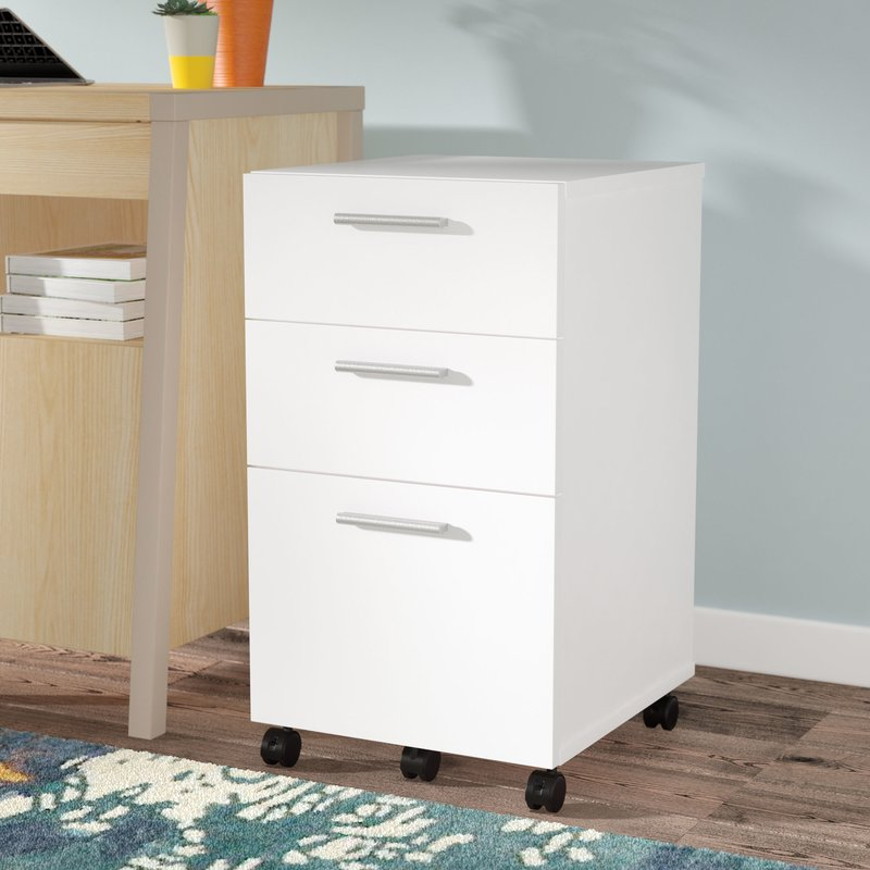 Picture of: Chest Of Drawers With Lock Ikea