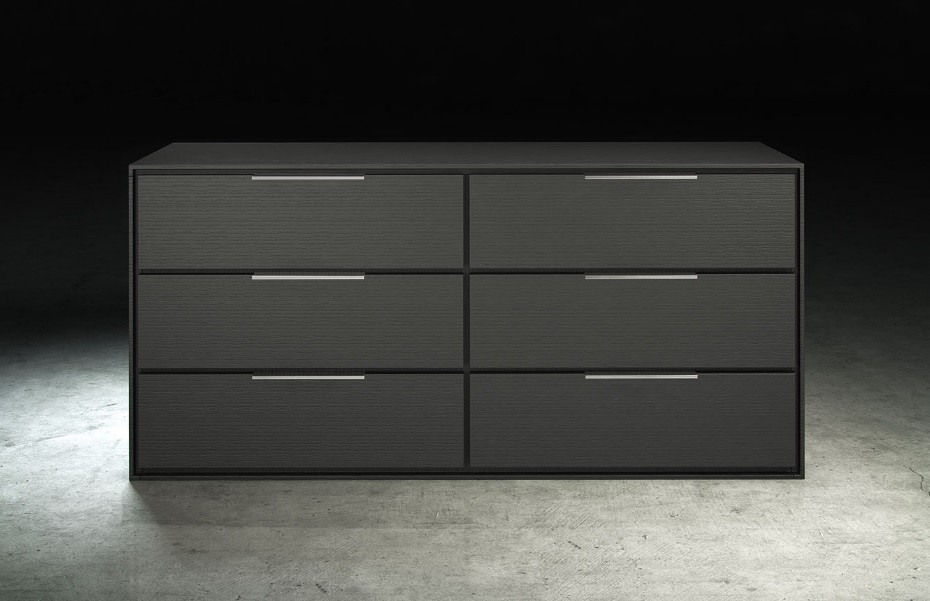 Picture of: Contemporary Chest Of Drawers Design