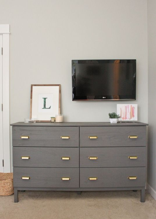 Cool Inexpensive Dressers