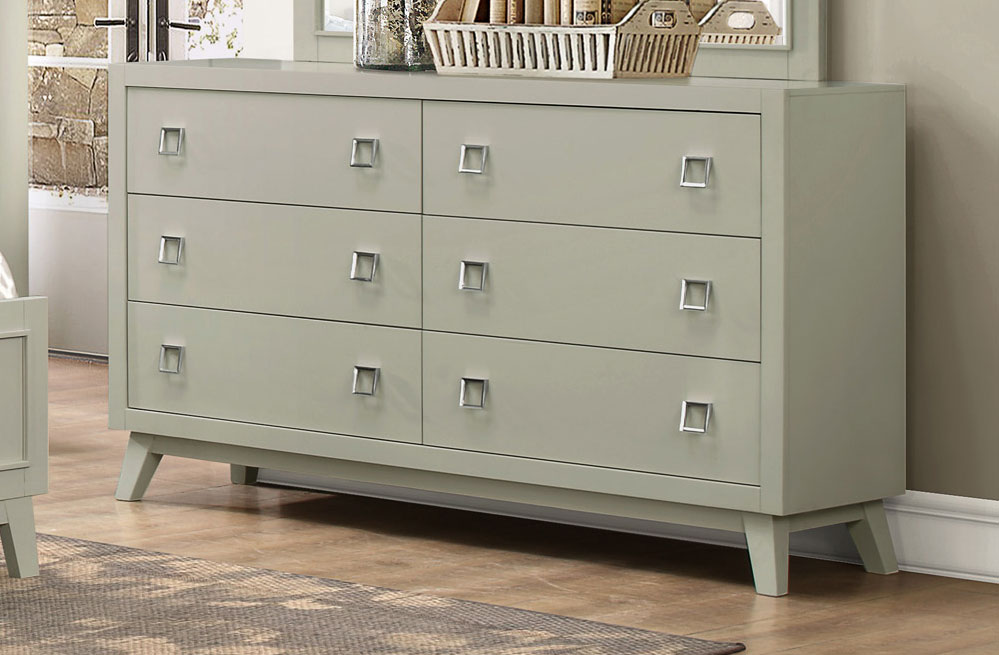 Picture of: Cool Small Dressers
