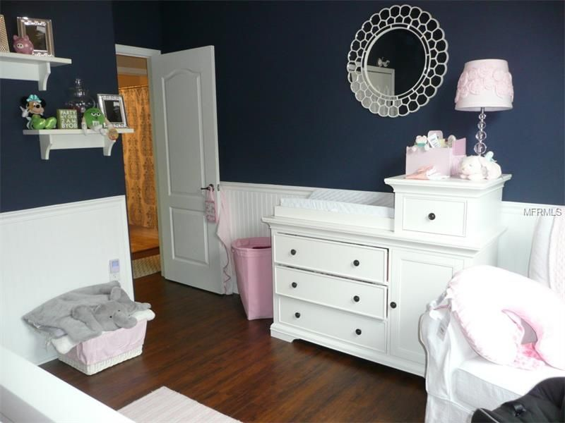 Picture of: Davinci Kalani Changing Table
