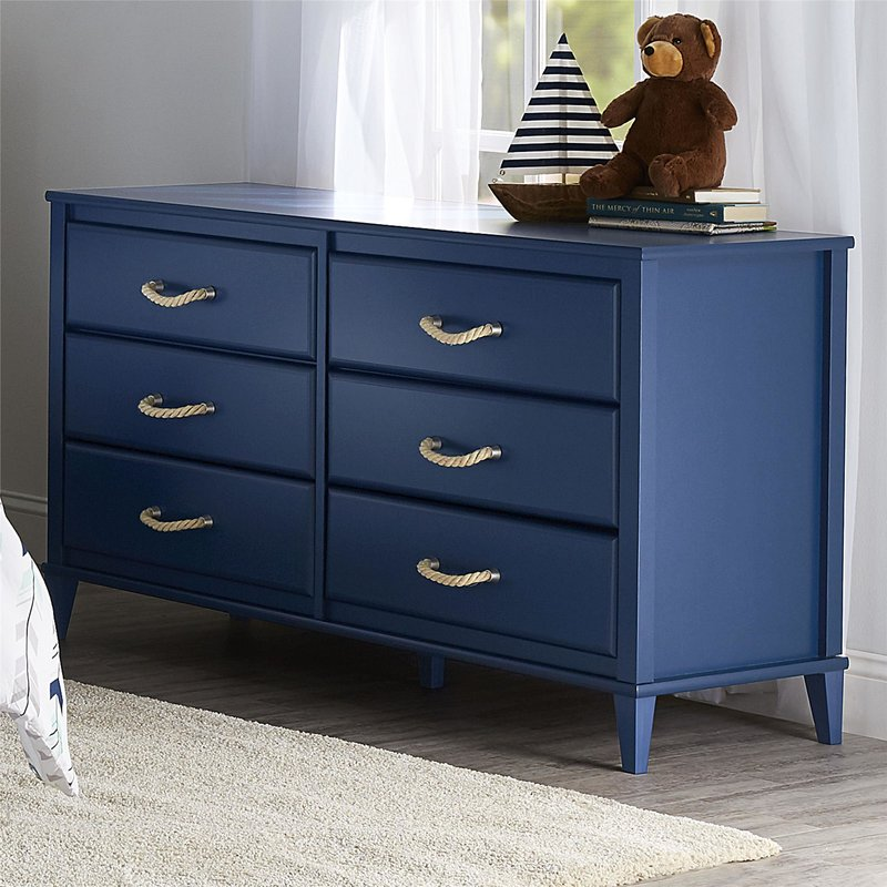 Image of: Decorative Lockers For Kids' Rooms