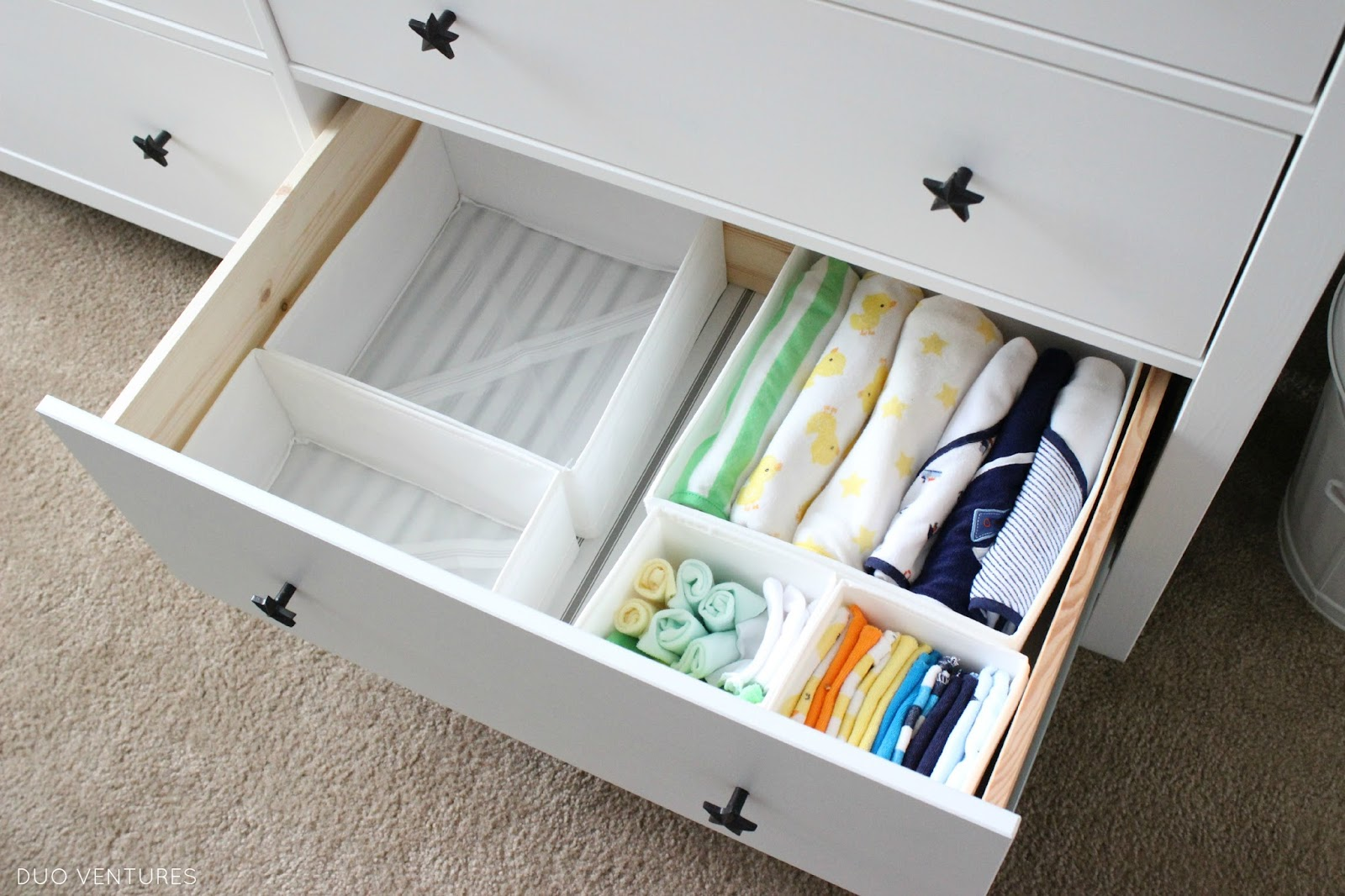 Picture of: Drawer Organizer Amazon