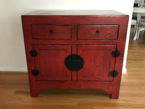 Picture of: Dresser Armoire Interest