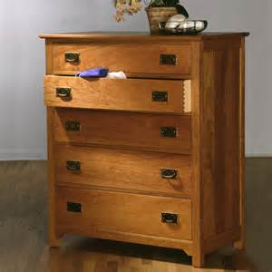 Picture of: Dresser Drawer Armoire