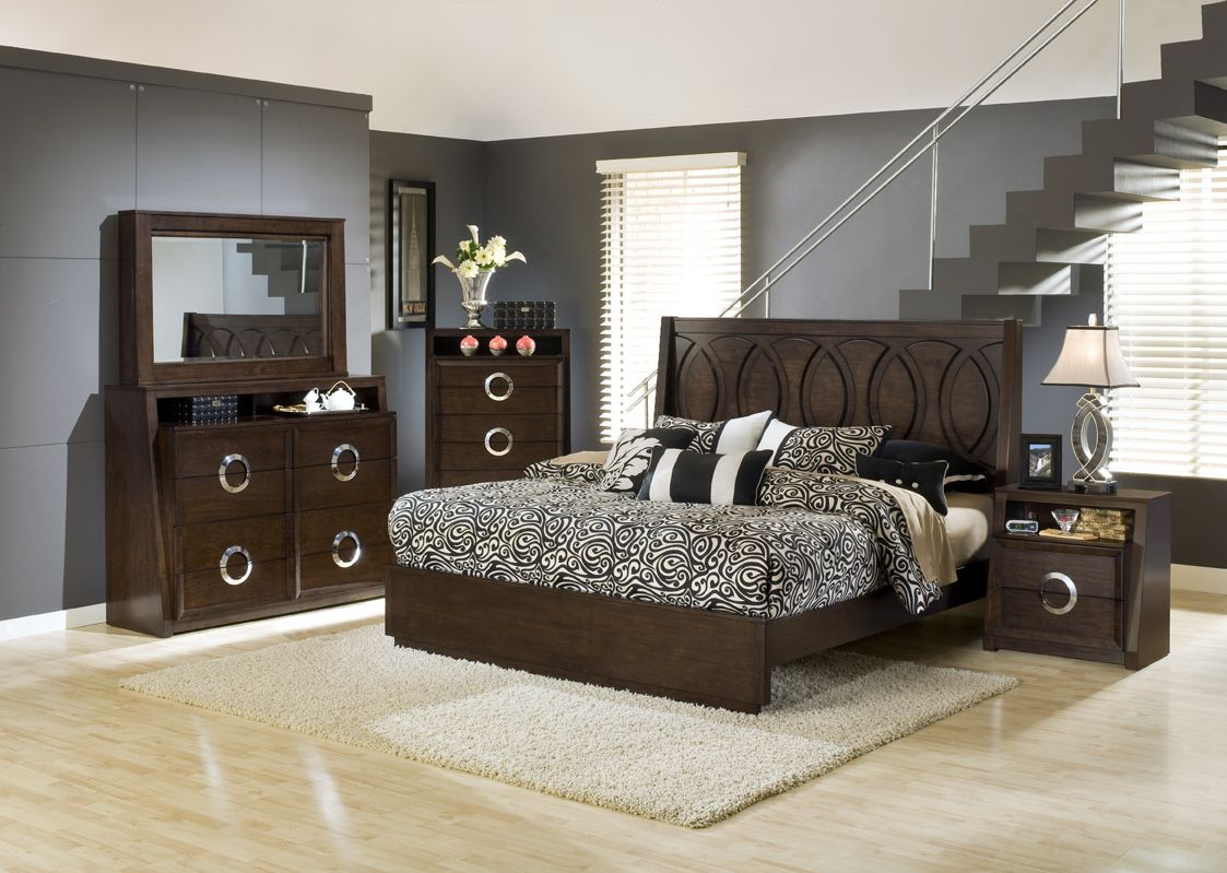 Picture of: Dresser Entertainment Center Combo Designs