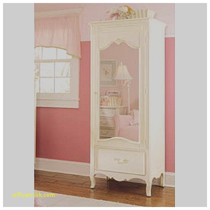 Picture of: Dresser Armoire Combo