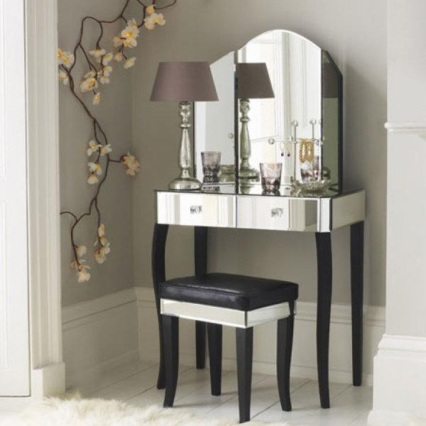 Picture of: Dresser and Mirror Set Target
