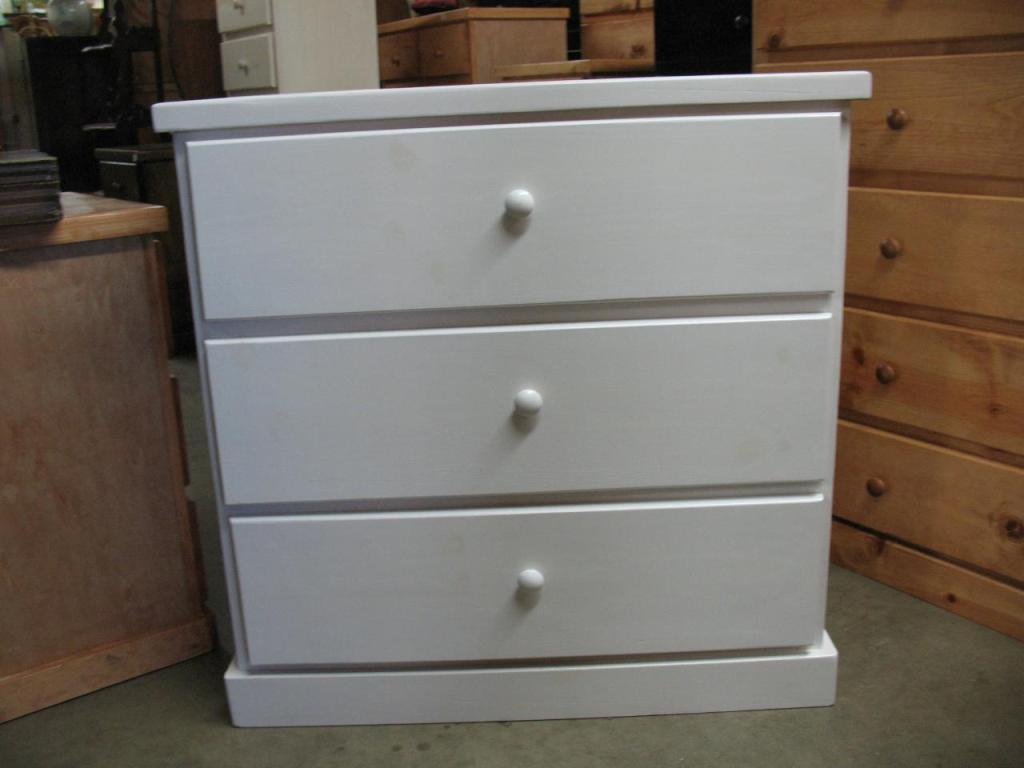 Dressers For Cheap