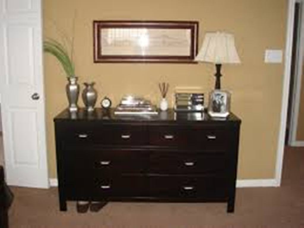 Picture of: Best Dressers IKEA