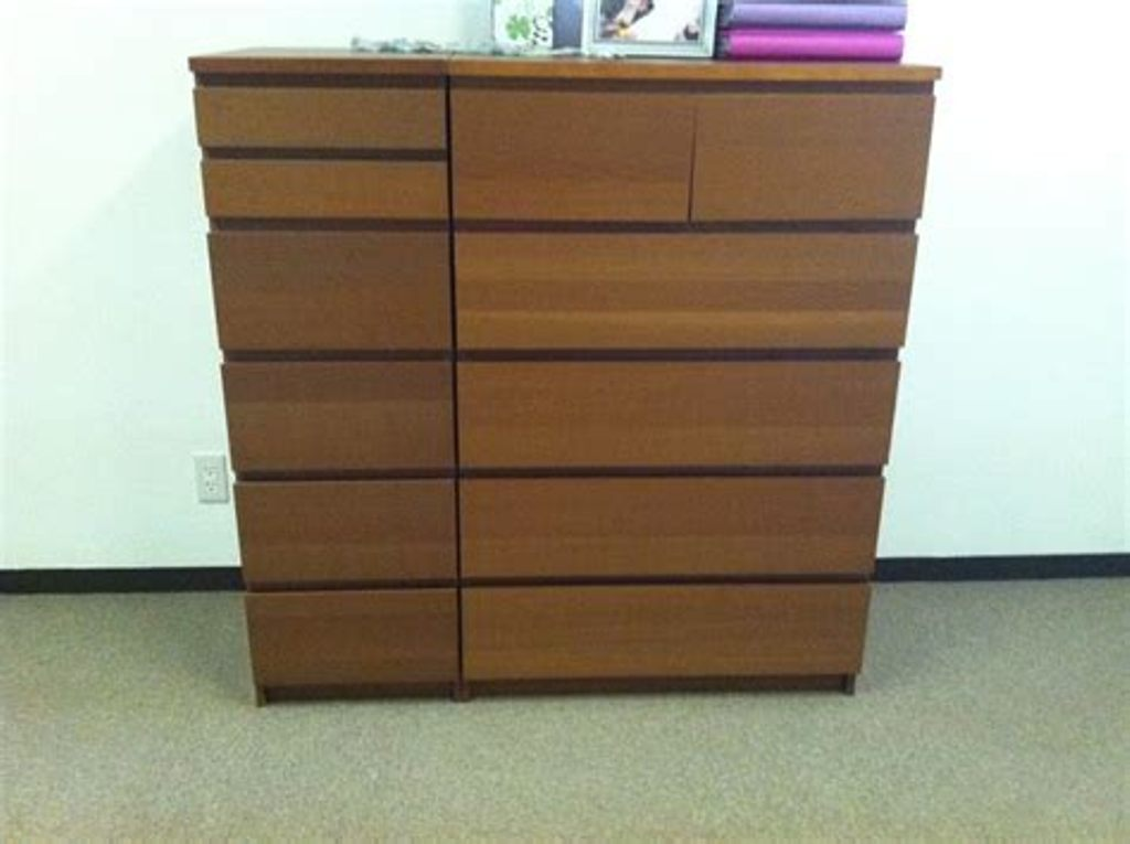 Picture of: Modern Dressers Ikea Design