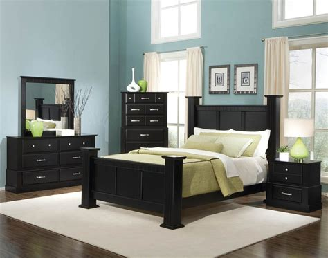 Picture of: Dressers for Bedroom