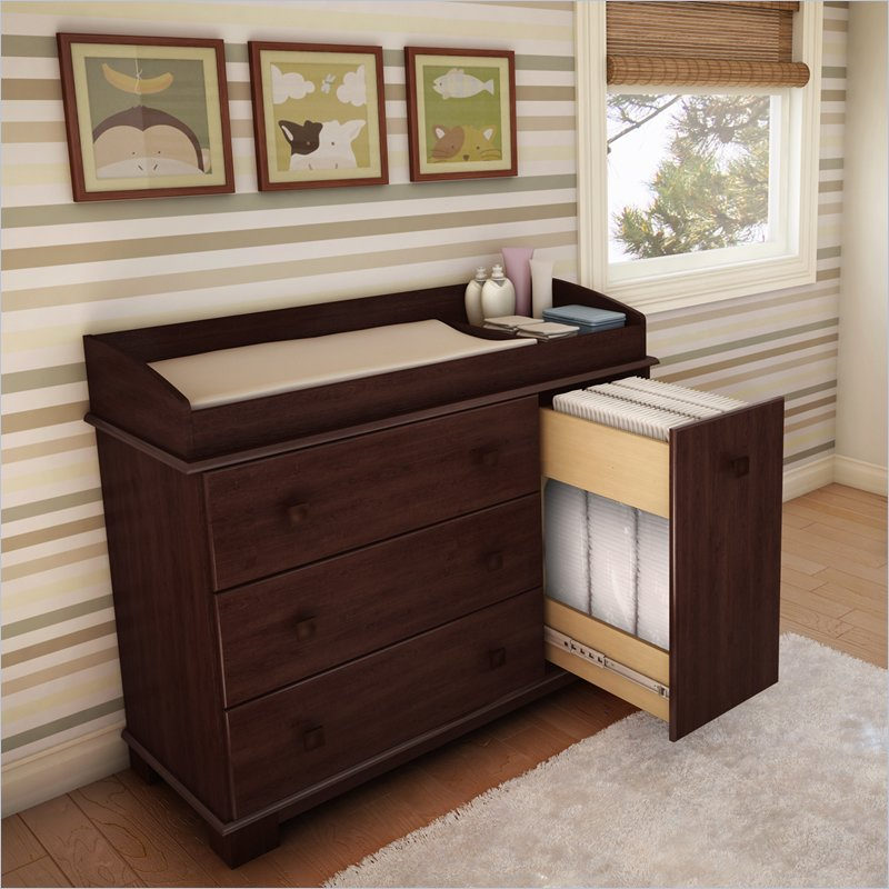 Ebay Baby Changing Tables
