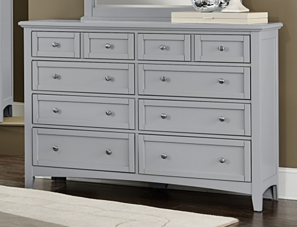 Image of: Grey Bedroom Dressers Cape Town