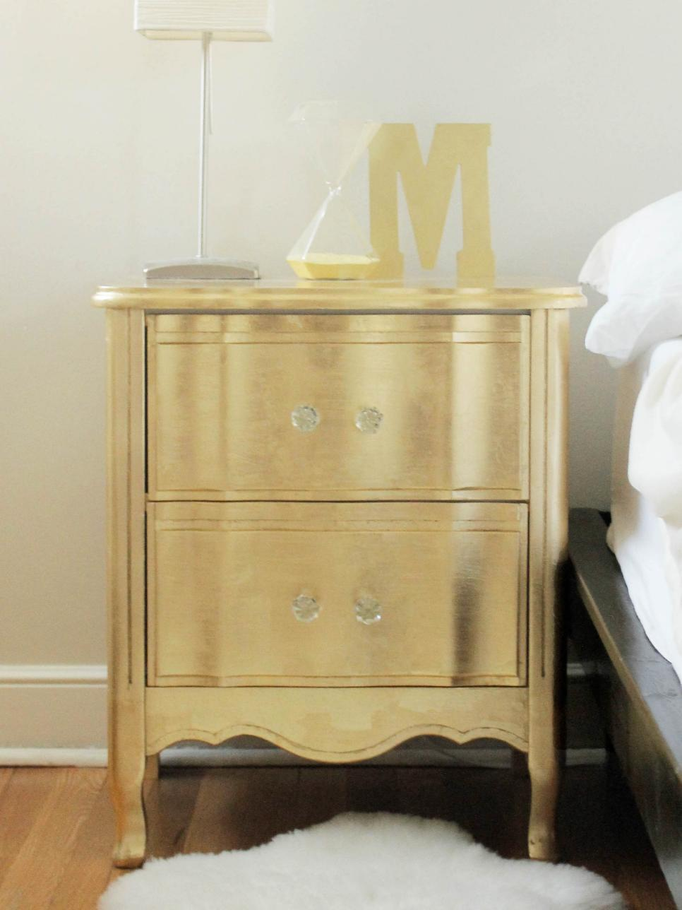 Image of: Best Hand Painted Dressers For Sale