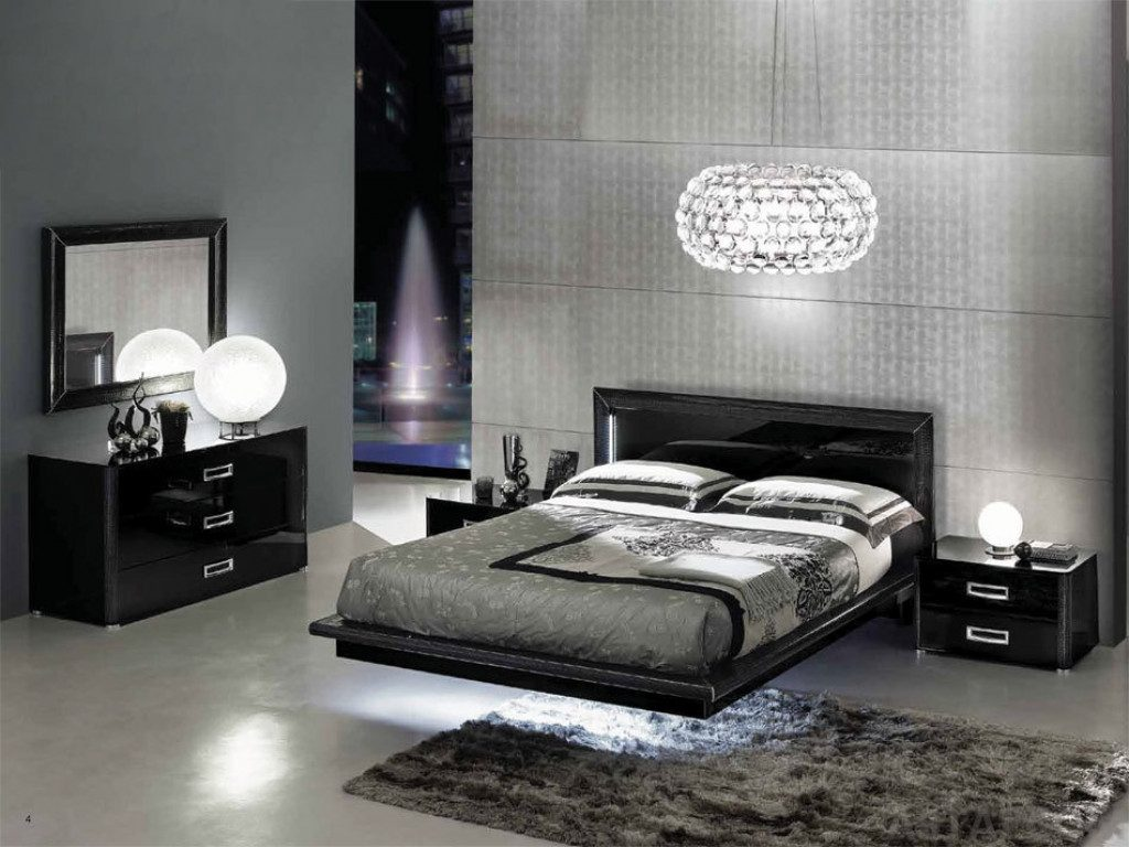 Picture of: High Gloss Lacquer Dresser Designs